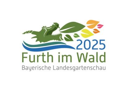 Landesgartenschau 2025: Herwig Decker neuer Geschäftsführer