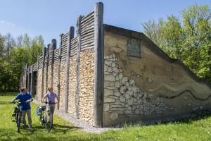 Archäologiepark Altmühltal