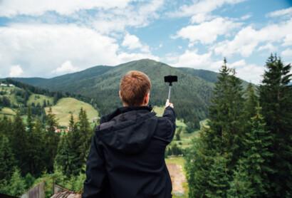 Kooperationspartner gesucht: CENTOURIS hilft touristischen Betrieben, digital fit zu werden (kostenlose Teilnahme)