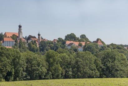 Digitale Kundgebung in Bad Birnbach am 19. März 2021