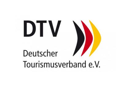 """Kostenlos: Veranstaltungsreihe """"DMO Digital Training"""" von google & DTV"""