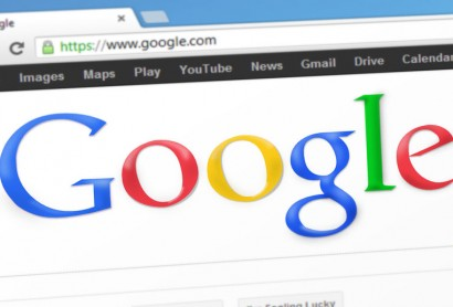 Lesetipp: Google-Ranking-Faktoren für 2021