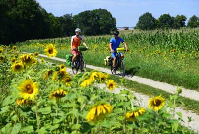 #Follow Us! Das Bayerische Golf- und Thermenland auf Pinterest
