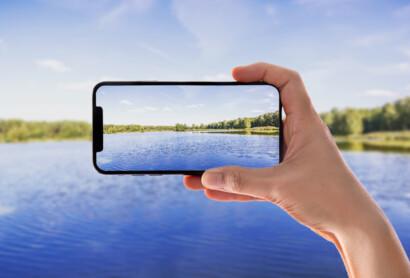 Fotowettbewerb #meinseenlandmoment2021