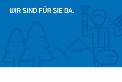 Terminvorankündigung: Zwei Seminare mit Kohl & Partner