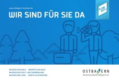 Web-Seminar zur bevorstehenden Lockerung des Lockdowns im Hotel- und Gastgewerbe in Bayern
