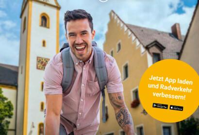 STADTRADELN – Schwandorf radelt vom 30.05. – 19.06.2021