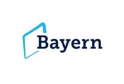 Neues Logo für das Reiseland Bayern
