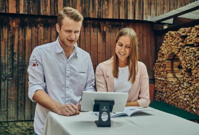 Digitale Weiterentwicklung im Fokus des Tourismusverbandes Ostbayern