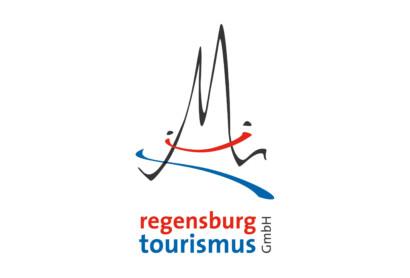Regensburg Tourismus GmbH sucht Auszubildende