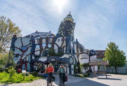 Radtourismus lohnt sich! – Teil 3 der dreiteiligen Videoserie