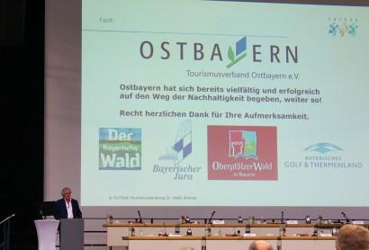 Vortrag Dr. Peter ZImmer, Futour