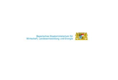 Förderprogramm angekündigt: Tourismus in Bayern – Fit für die Zukunft