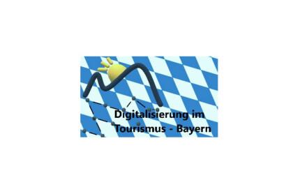 """Anwenderforum Digitalisierung im Tourismus: """"Anforderungen & Technologien zur Besucherlenkung"""""""
