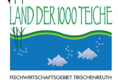 Stellenausschreibung: Projektmanager (m/w/d) für das EU-Fischwirtschaftsgebiet Tirschenreuth (19,5 Std.)