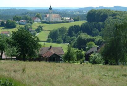 WIR in BAYERN – Goldsteig im Bayerischen Fernsehen